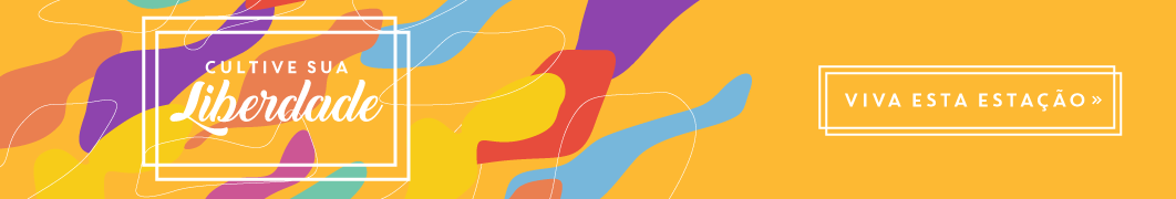 Banner Primavera 2016