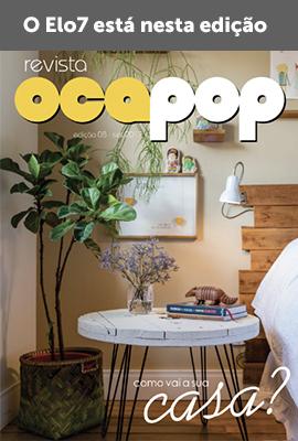 Revista Ocapop