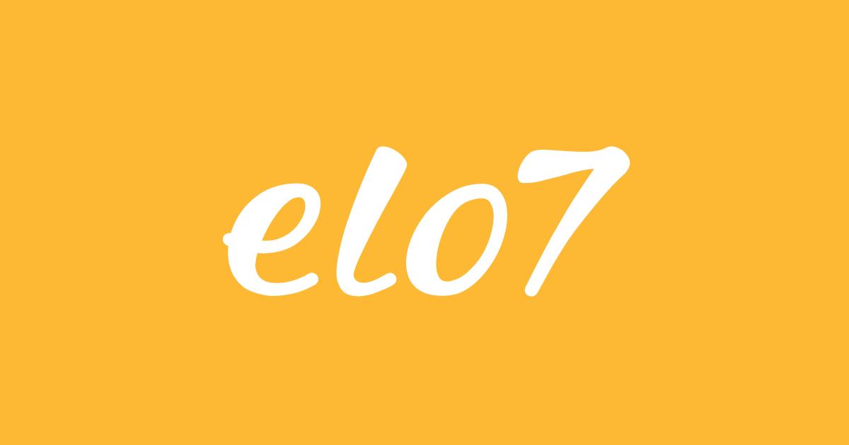 Elo7   Produtos Fora de Série a71b9d6022